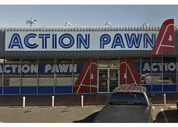 San Antonio pawn shop Action Pawn