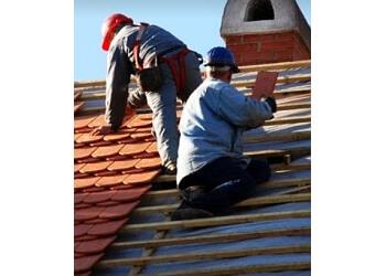 3 Best Roofing Contractors In Clarksville Tn Threebestrated