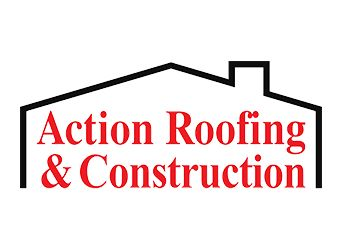 Des Moines roofing contractor  Action Roofing & Construction, Inc.