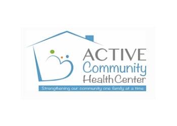 Pembroke Pines addiction treatment center Active Community Health Center