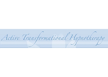 San Francisco hypnotherapy Active Transformational Hypnotherapy