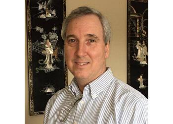 Jackson acupuncture AcuCare