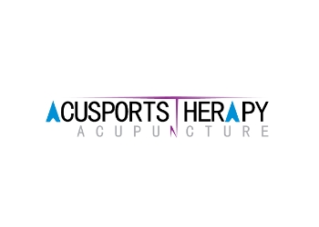 West Palm Beach acupuncture AcuSportsTherapy Acupuncture