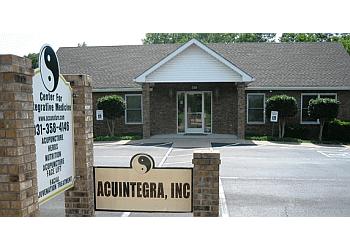 Clarksville acupuncture Acuintegra, LLC