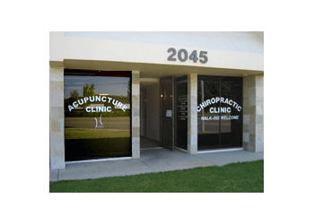 Simi Valley acupuncture Acumen Health Clinics