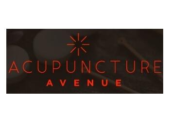 Pasadena acupuncture Acupuncture Avenue