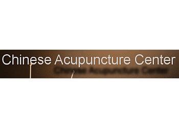 Cincinnati acupuncture Chinese Acupuncture Center