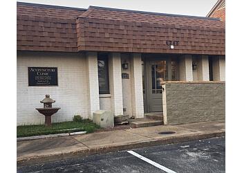 Memphis acupuncture Acupuncture & Chinese Medicine, LLC