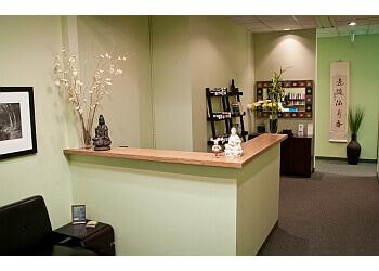 Denver acupuncture Acupuncture Denver