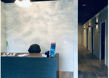 3 Best Acupuncture in Memphis, TN - ThreeBestRated
