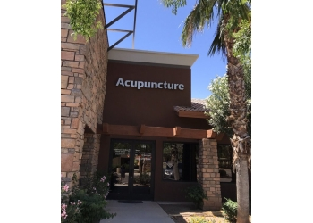 Gilbert acupuncture Acupuncture Healing Center of Arizona