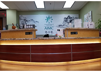 Irving acupuncture Acupuncture & Integrative Medical Center