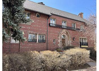 Denver acupuncture Acupuncture Lounge