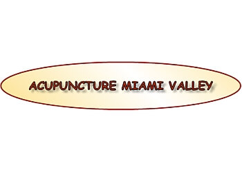 Dayton acupuncture Acupuncture Miami Valley