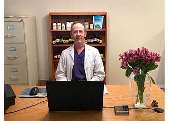Amarillo acupuncture Acupuncture, Oriental Medicine & Healing Arts