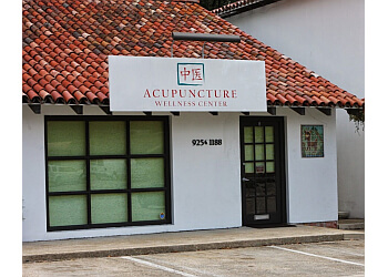 Baton Rouge acupuncture Acupuncture Wellness Center