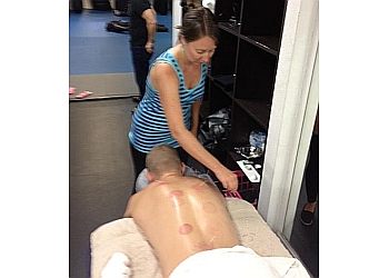 Oxnard acupuncture Acupuncture and Cupping