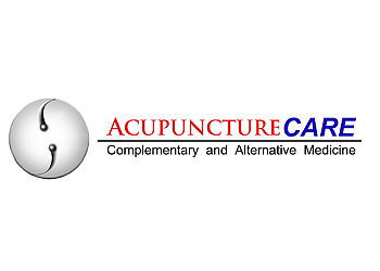 Fort Wayne acupuncture Acupuncturecare