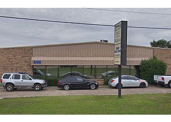 Lewisville car repair shop Acute Auto Care