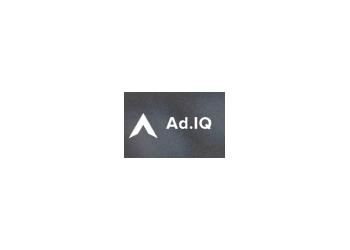 Las Vegas advertising agency Ad.IQ