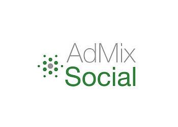 Scottsdale advertising agency AdMix Social