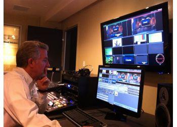 Fresno videographer Ad-Venture Video Productions