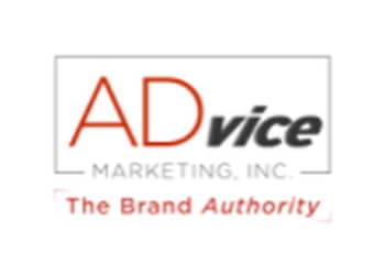 Rockford advertising agency Ad Vice Marketing