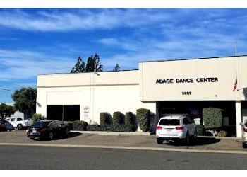 Pomona dance school Adage Dance Center