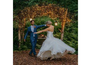 St Paul dj Adagio Djay Entertainment