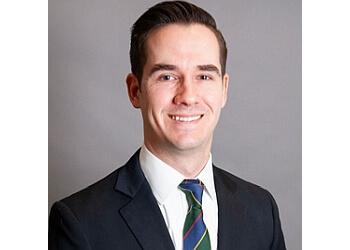 Clarksville dermatologist Adam Allan, DO