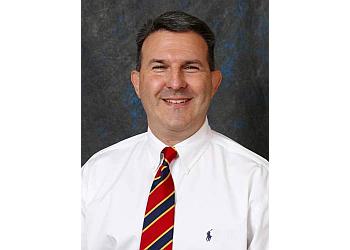 Tempe gynecologist Adam Alperin, MD, FACOG