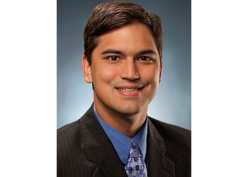 San Diego primary care physician Adam C. Rhodes, MD - SCRIPPS HEALTH