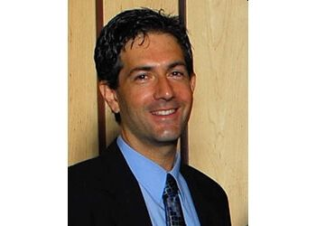 Stockton employment lawyer Adam Corren - THE LAW OFFICES OF CORREN & CORREN