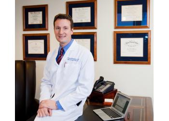 Pomona urologist Adam D. Hickerson, MD