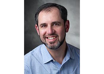 Aurora endocrinologist  Adam D Stein, MD