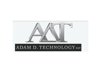 Adam D Technology Tucson Computer Repair