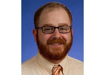 Santa Clara urologist Adam G Baseman, MD