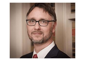 San Francisco criminal defense lawyer Adam G. Gasner