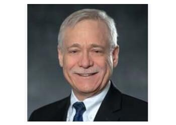 Cincinnati eye doctor Adam H. Kaufman, MD