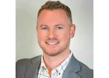 Philadelphia insurance agent Adam Hutcheon - State Farm Insurance Agent