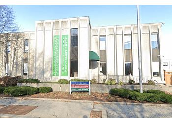 Bridgeport preschool Adam J. Lewis Academy