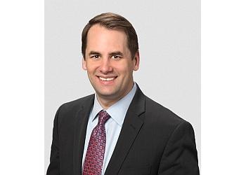 Minneapolis estate planning lawyer Adam J. Rohne