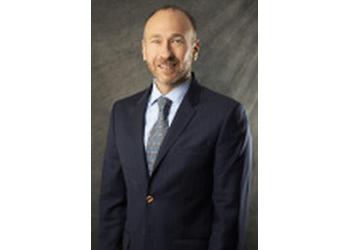 Denver neurologist Adam J. Wolff, MD