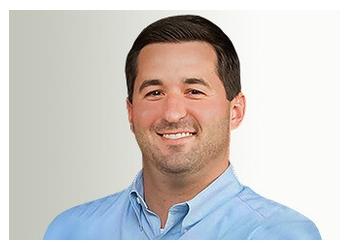 Dayton estate planning lawyer Adam Joseph Arnold