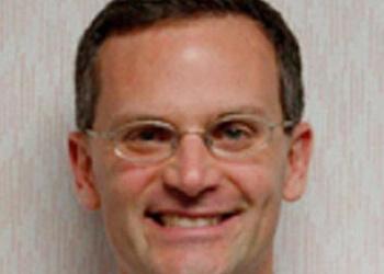 Richmond pediatrician Adam K. Falik, MD