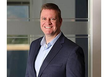 Colorado Springs business lawyer Adam L Weitzel, Esq. -  Business Law Group