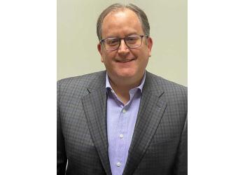 Chandler gastroenterologist Adam Lowe, MD, FACG