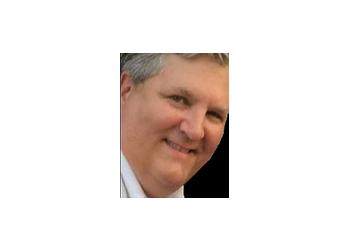 Birmingham employment lawyer Adam M. Porter