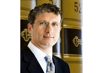 Portland bankruptcy lawyer Adam M. Weiner