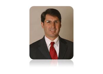 New Haven endocrinologist Adam Mayerson, MD, FACE